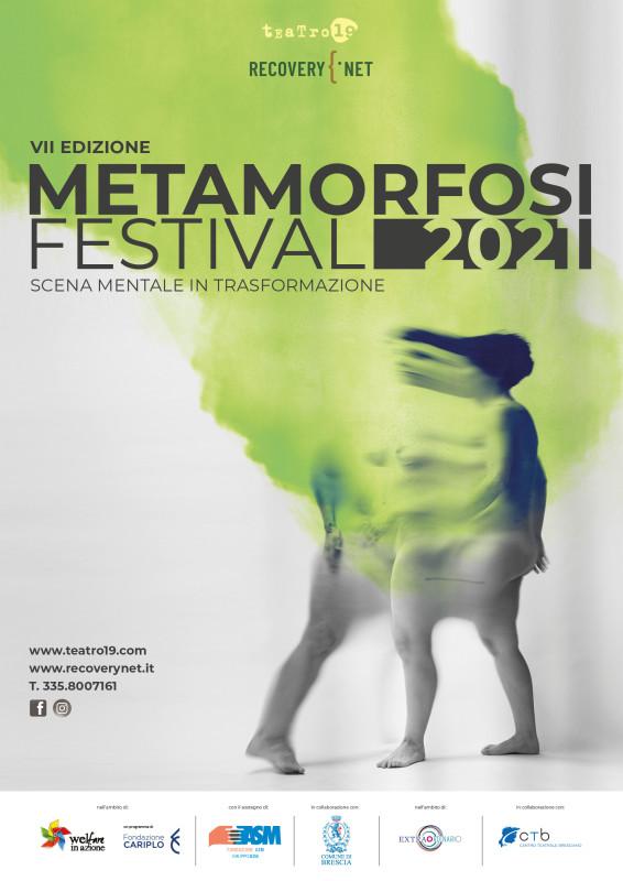 locandina-metamorfosi-verticale-2021-1