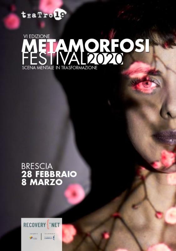 metamorfosi-2020_01_20-low2_page-0001