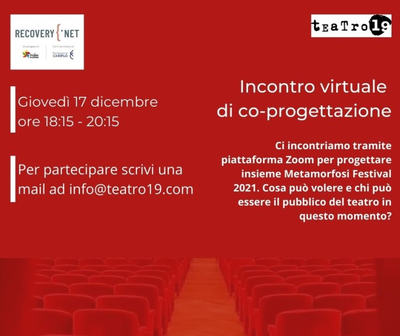 giovedi-17-dicembre-ore-18-15-incontro-virtuale-di-co-progettazione
